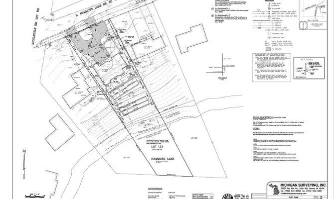 Designs House Plans Assembling Residential Construction