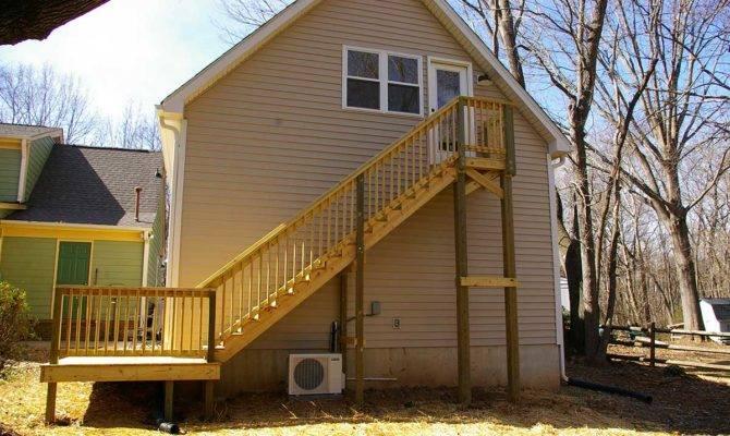 Detached Garage Addition Bonus Room Home Ideas