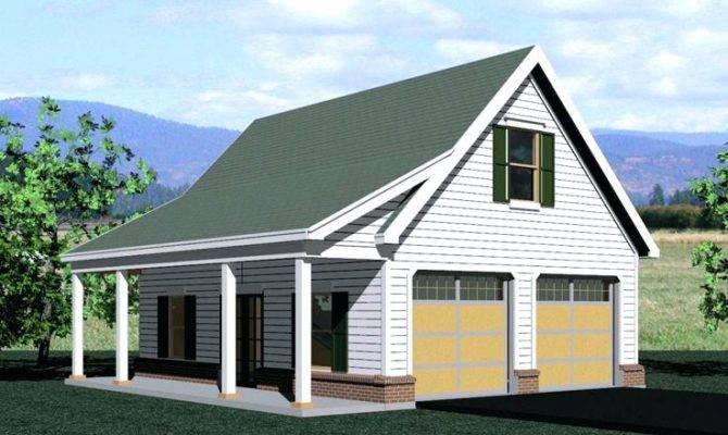 Detached Garage Builder Cape Cod Contractordetached