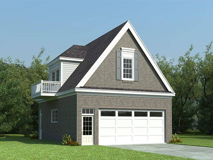 Detached Garage Designsmazi