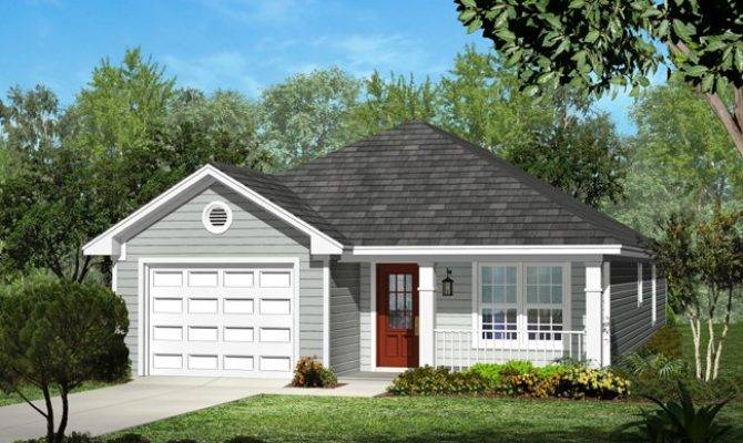 Develop Bed Room House Plan Home