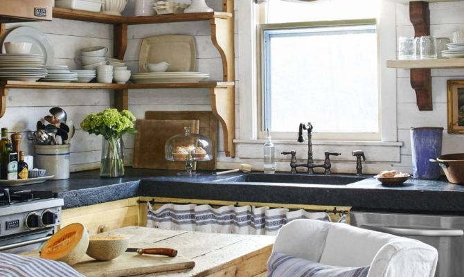 Dianna Palmer Country Kitchen Decorating