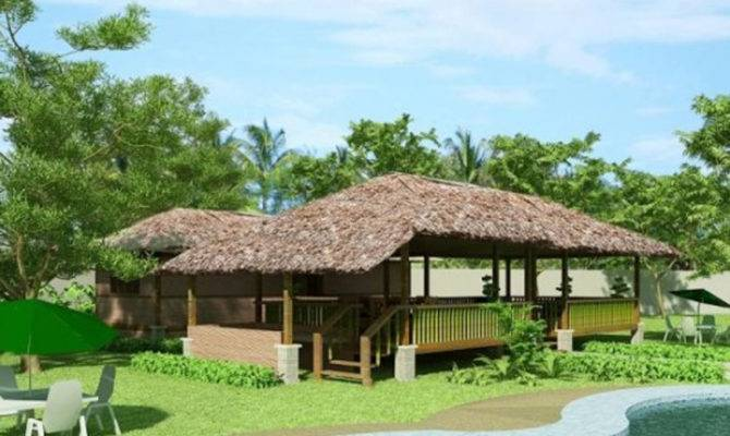 Digsdigs Home Design Tropical Designs