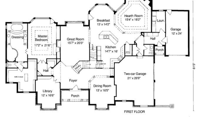 Dilbert Ultimate House Floor Plans Thefloors