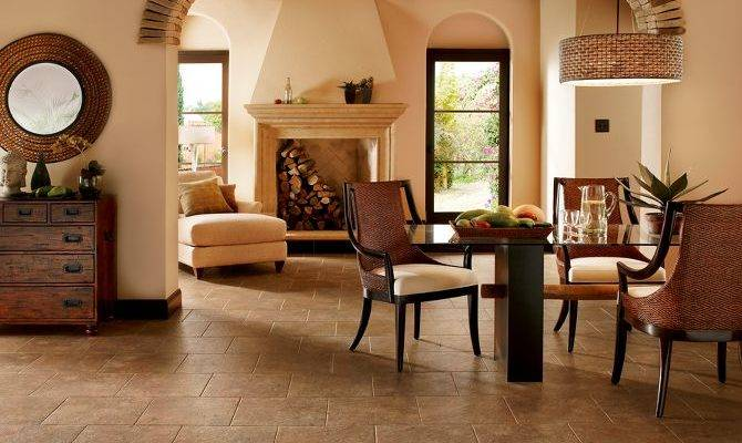 Dining Room Flooring Ideas Custom Carpet Centers Buffalo
