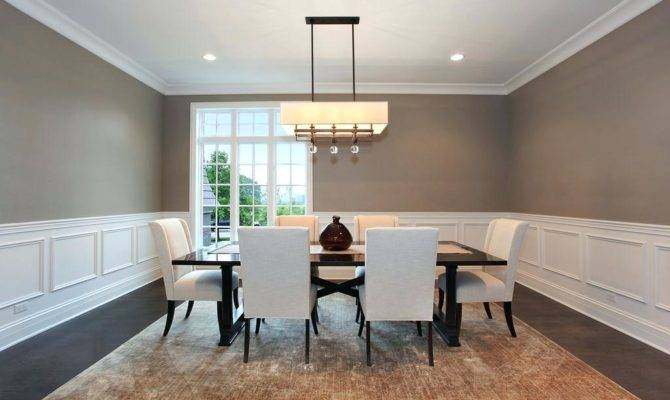 Dining Room Floors Ideas Design