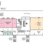 Disney Contemporary Resort Floor Plan Success