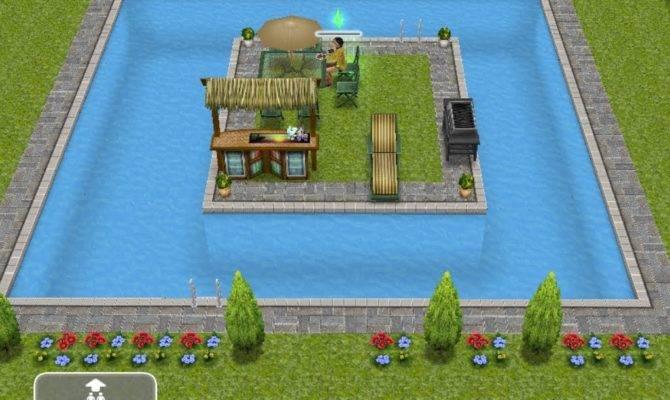 Displaying Sims Freeplay Mansion Floor Plan