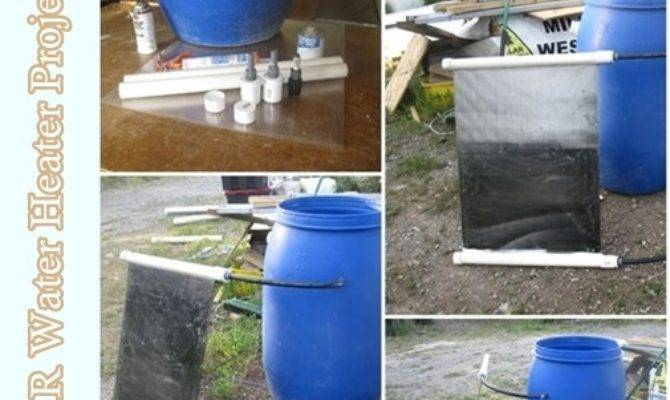 Diy Kiddie Pool Ibc Tote