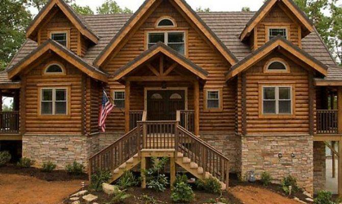 Diy Network Blog Cabin