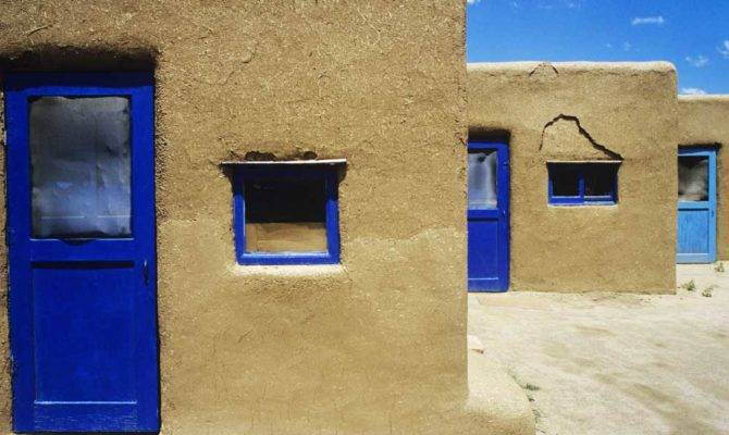 Diy Storage Buildings Perfect New Mexico Weather