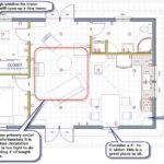 Dog Trot House Plans Additionally Furthermore