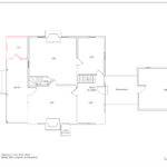 Dog Trot House Plans Breeds
