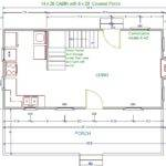 Dog Trot House Plans Search Photos