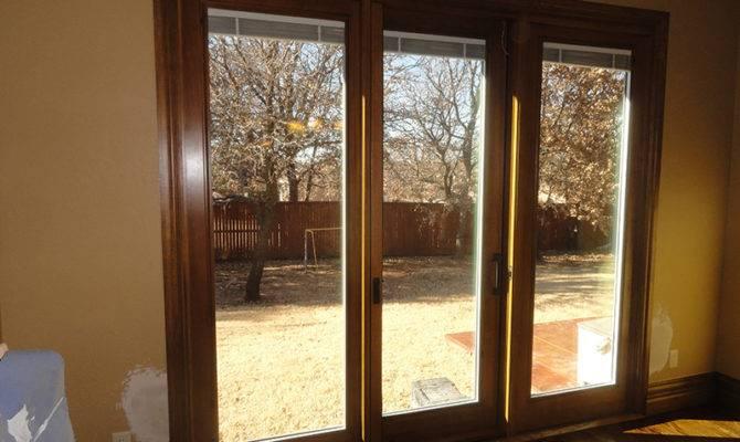 Doors Pella Provides Exterior Almost Every