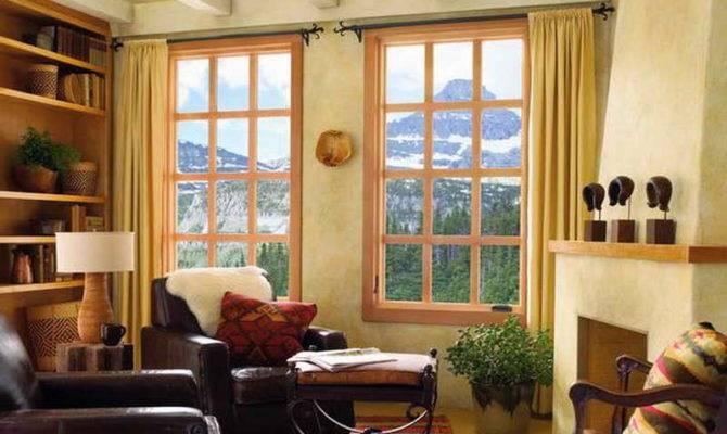 Doors Windows Farmhouse Style Great