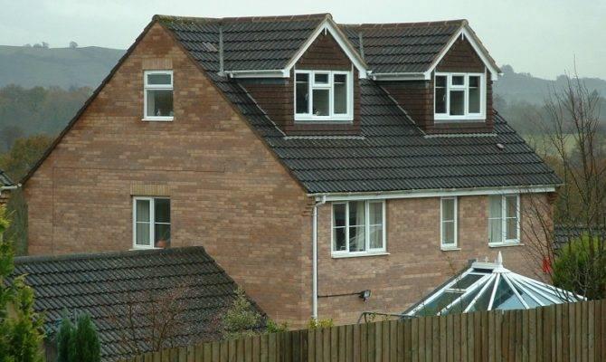Dormer Further Roof Designs Also Loft
