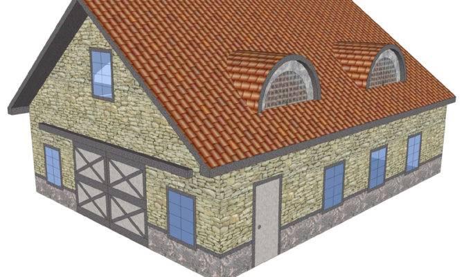 Dormer Styles Roof Dormers
