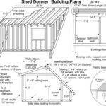 Dormers Create Usable Space
