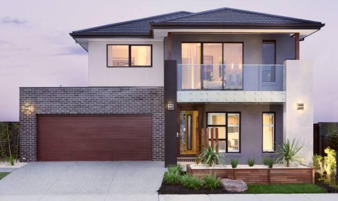 Double Storey Victorian Homes Floor Plans