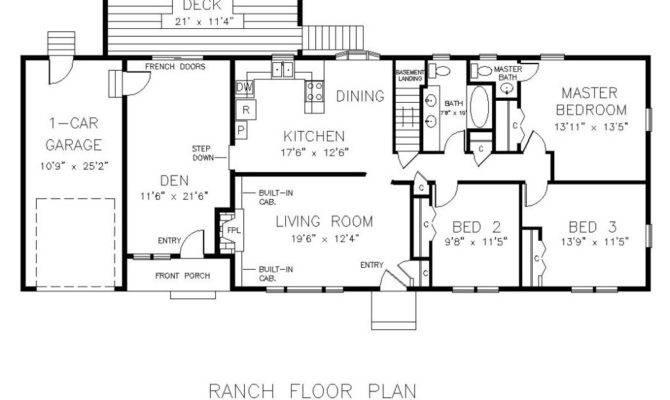 Draw House Plans Home Design