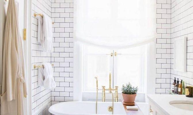 Draw Long Narrow Bathroom Layout Home