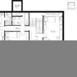 Dream Earth Sheltered Home Floor Plans House