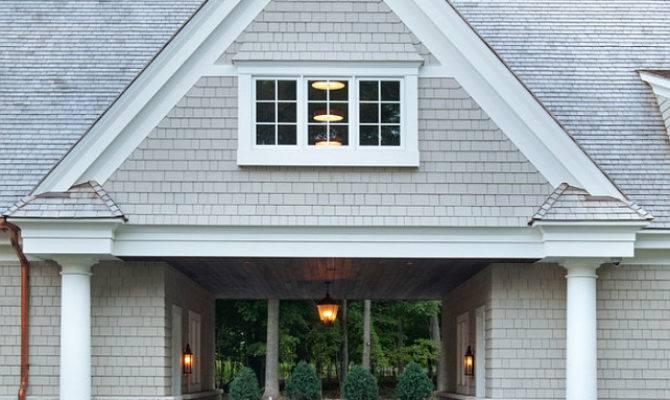 Dream Home Bunch Interior Design Ideas