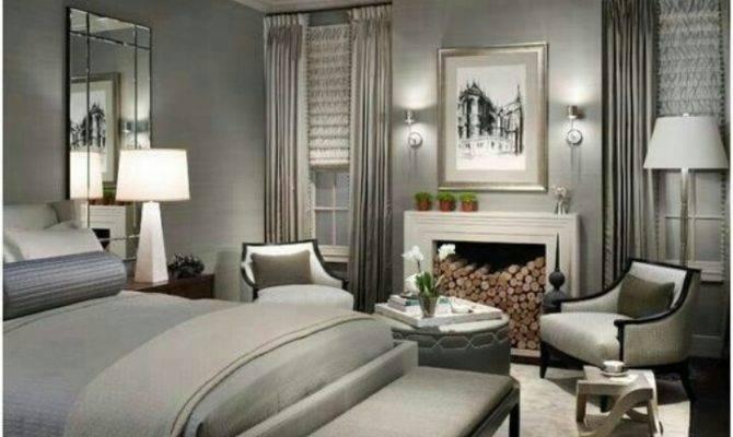 Dream House Bedroom Pinterest