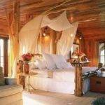 Dream Master Bedroom Home Pinterest