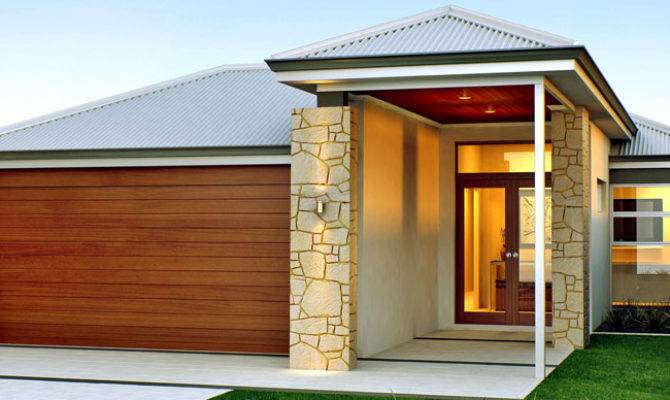 Dream Small House Plans Lots Storage