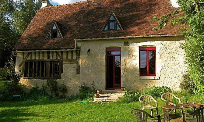 Dreamstones Property Sale France French Cottage