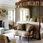 Dreamy English Country Bedroom Ideas Hunker
