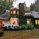 Dreamy Home Comes Great Homes