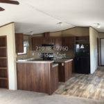 Dual Master Bedrooms Room Mate Tiny Homes Manufactured