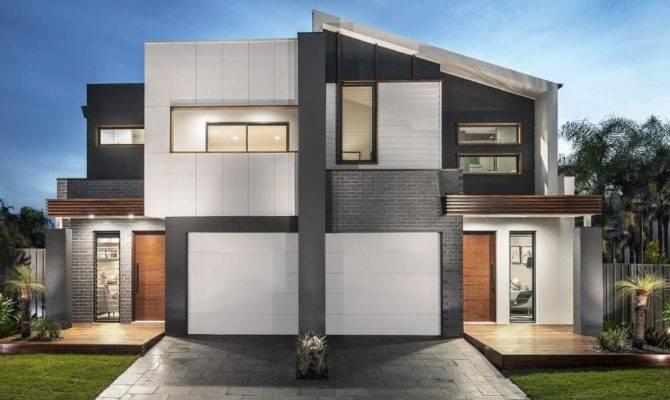 Duplex Designs Dual Occupancy Makes Most Sydney Blocks