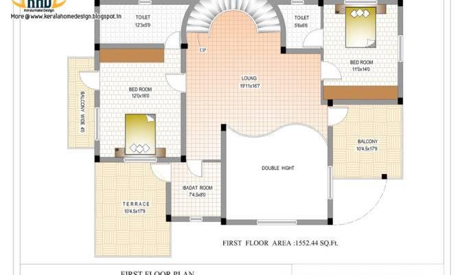 Duplex House Plan Elevation Indian Plans