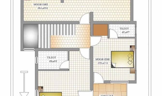 Duplex House Plans Indian Style Escortsea