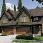 Duplex House Plans Quebecleasing