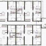 Duplex Plans But Feel Freeto Design Your Own Plan Frompo
