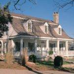 Dutch Colonial House Plans Home Planning Ideas