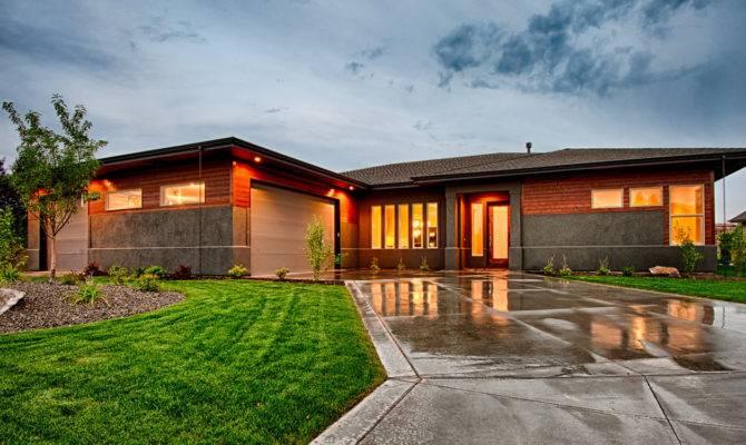 Eagle Idaho Luxury Custom Home Builder