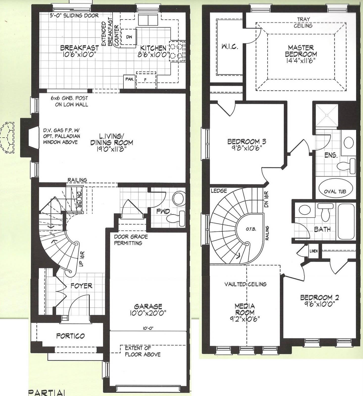 Eames House Floor Plan Interior Decorating Ideas
