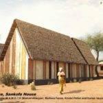 Earth Architecture Design Culture