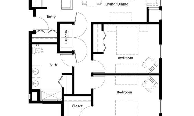 Earth Homes Floor Plans House Home Designs