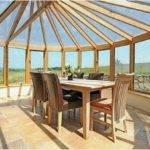 East Devon Cob House Featured Grand Designs Live