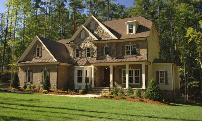 East Texas Has Some Beautiful Homes Happy Show Them