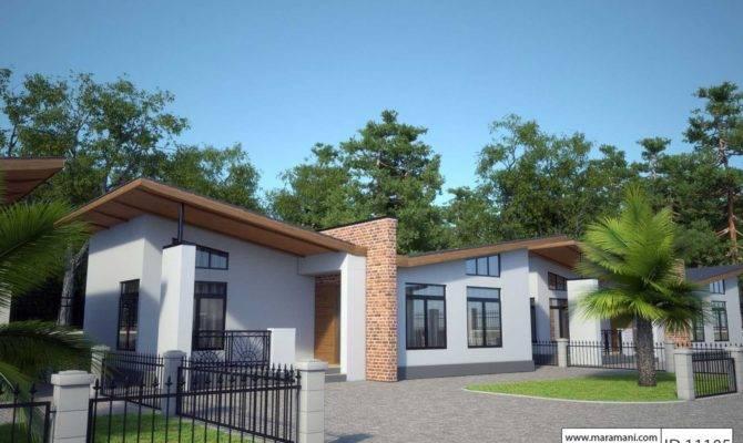 Easy Build House Plan Plans Maramani