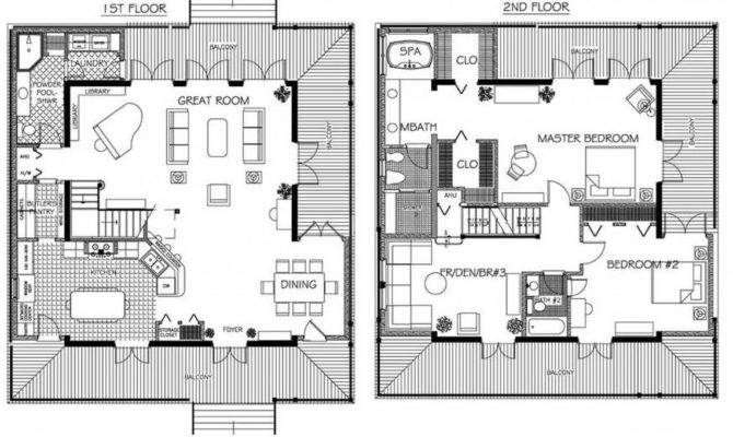 Easy Eye Japanese House Plans Structure Lovely
