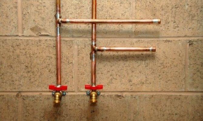 Easy Fixes Noisy Pipes Smart Tips